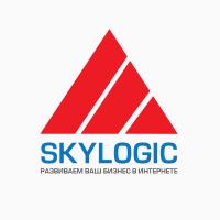 Создание и продвижение сайтов Skylogic