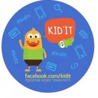 Програмування для дітей
