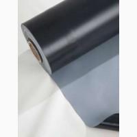 ТПО мембрана Баудер Термофин 1.2мм