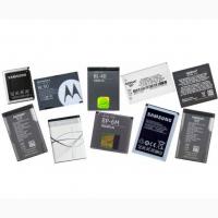 Аккумулятор АКБ Батарея Samsung A3 A300/A5 A500/E7 E700/S5 G900 g360 S6 S7