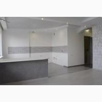 Продам квартиру на Вильямса, новый дом, новый ремонт