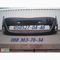 Передний бампер ЗАЗ Форза (Форца) Chery Forza A13-2803501-DQ автозапчасти