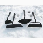 Продам лопаты (штыковая, совковая),молотки, кувалды, лопаты, вилы, тяпки, грабли и т. д.