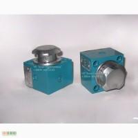 Гидравлика -Переключатели манометра ПМ2.1С320; ПМ2.1 320; ПМ2.2С320; ЗМ2.1 320