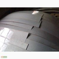 Порезка трансформаторной стали под заказ