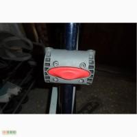 Продам вело кресло Polisport