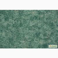 Полукоммерческий линолеум Lino Fatra Novoflor Standart Kolor
