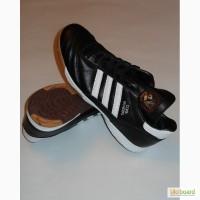 Сороконожки Бутсы-футбольная обувь.ТМ Wolf