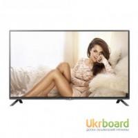Телевизор LG 42LB5610 Европейское качество и гарантия от производителя