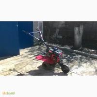 ПРОДАМ Мотоблок / культиватор ROTEX RX 500