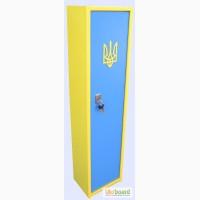 Сейф для оружия продам г.Харьков оружейный сейф