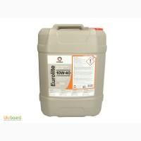 Масло COMMA EUROLITE 10W40 20Л полусинтетика