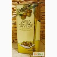 Масло оливковое Olio Extra Vergine di Oliva 5л