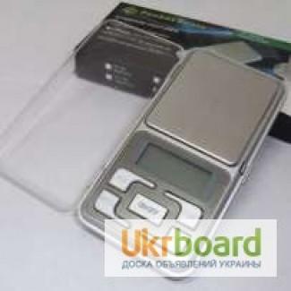 Продам весы ювелирные электронные копейка александра 2