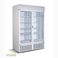 Продам шкаф холодильный Crystal CRS 1200 б/у в ресторан, кафе, общепит, бистро, фастфуд