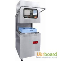 Продам бу Посудомоечную машину купольного типа МПК-700К-01 б/у в ресторан, кафе