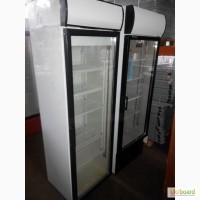 Продам холодильные шкафы Бу. Холодильный шкаф б у. Шкаф-купе двухдверн