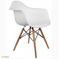 Кресло AC-018W, пластиковое кресло AC-018W для дома, офиса, кафе, бара, фастфуда купить