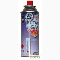 Газовый баллон VITA 220г