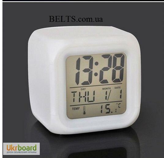 Продам электронные настольные часы часы в казань купить ломбарде