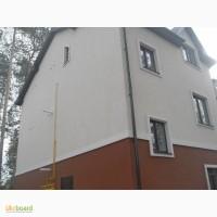 Продажа квартир в Ирпене по Акции