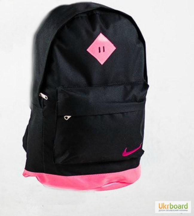 Рюкзаки с ромбом рюкзак swissgear обзор