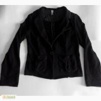 Продам пиджак фирмы Denim Co