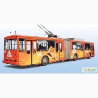 Реклама на транспорте, Реклама на транспорті, Реклама на автобусах