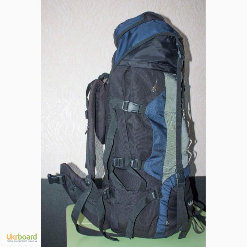Продам б/у походный рюкзак ортопедические рюкзаки school poiht