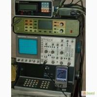 Ремонт, настройка, модернизация магнитофонов и виниловых проигрывателей
