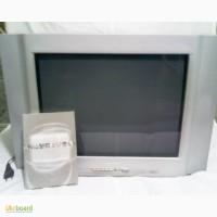 Телевизор Thomson (Томсон) 21DC220KH