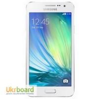 Samsung Galaxy A3 Series SM-A3009 новые с гарантией
