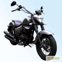 Мотоцикл Skybike Renegade Sport 200