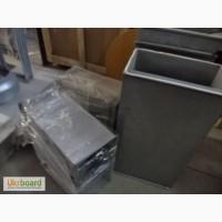 Система вентиляции Air Weel б/у в рабочем состоянии