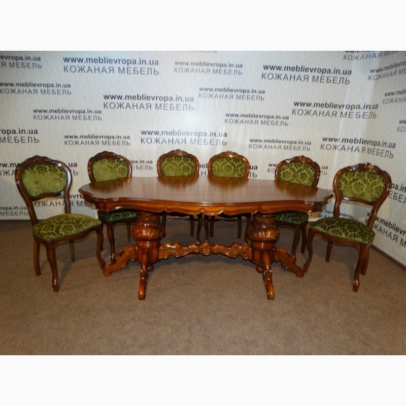 продам мебель бу с германии купить мебель бу с германии белая