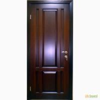 Двери деревянные межкомнатные / Д-27