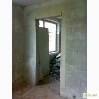 Алмазная резка проемов, стен, бетона в Харькове