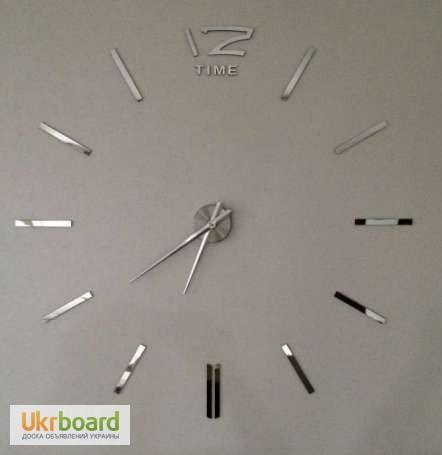 Часы киев настенные продам стоимость нормо уаз часа ремонт