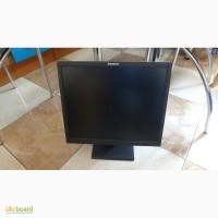 Монитор ЖК 19″ Lenovo 6135 (VGA)
