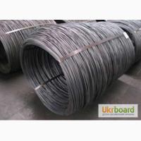 Специализированные высококачественные стальные канаты «VEROPE»
