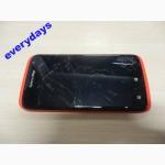 Мобильный телефон Lenovo S820