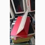 Защитное с текло на планшет Samsung T580 Tab A 10.1, чехол Goospery Soft Mercury Smart