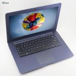 Стильный Ультрабук ZEUS (8 ГБ RAM)