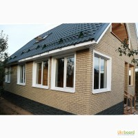 Профнастил зеленого ціна за лист, металопрофіль для даху