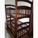 Детские кроватки от производителя - Karinalux + подарок