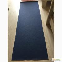 Продам коврик для йоги