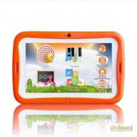 Детский развивающий планшет PlayPad 3 NEW