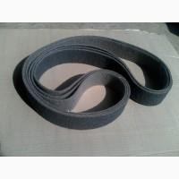 Скотчбрайт для Гриндера нетканный абразивный материал лента все размеры