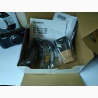 Продам дешево Фотоапарат Olympus D-750, новий з коробкою