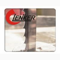 Ленточные пилы Lenker Hammer